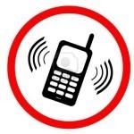 10032861-ninguna-senal-de-telefono-movil-por-favor-vibrar-uso-o-modo-silencioso