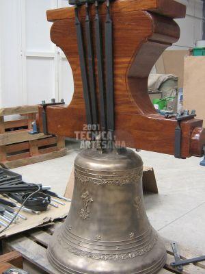 Concierto de campanas