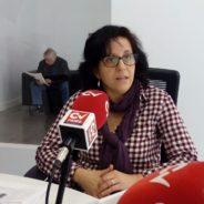 Entrevista de CV Radio